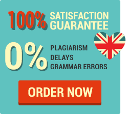 top dissertation hypothesis proofreading service for university