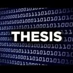 reword my thesis