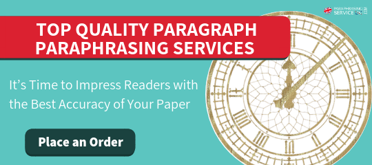 online paragraph rewording help uk