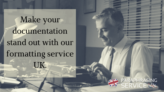 how to choose rewriting services uk
