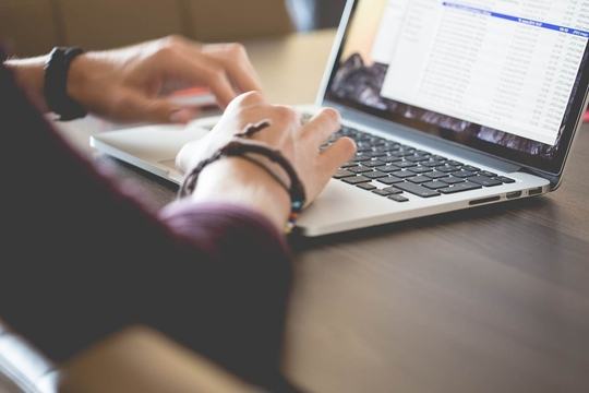 rewrite essay cheap