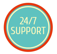 paraphrasing service uk 24/7 support