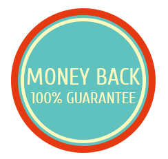 paraphrasing service uk with full money back guarantee
