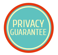paraphrasing service uk privacy
