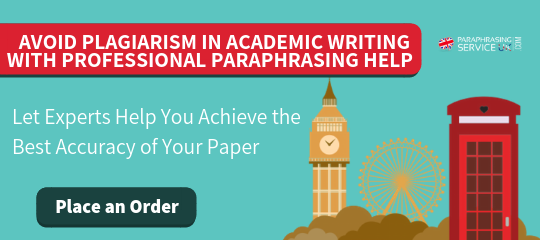 plagiarism changer online